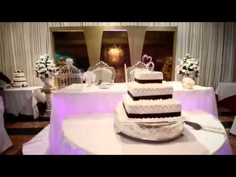 Brooklyn And Queens Wedding Venues Ariana Catering Hall And