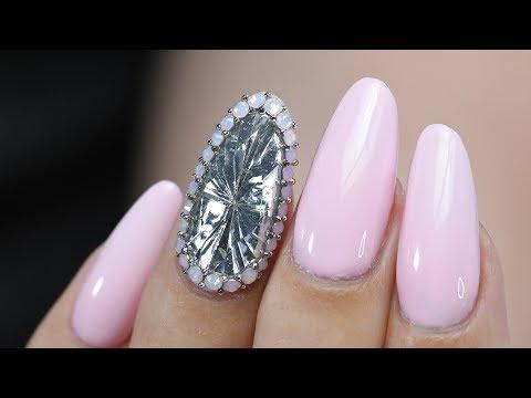 Handmade Diamond With Foil | Red Iguana | April Ryan