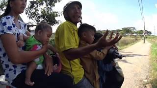 Ý kiến trái chiều về Gia đình 7 người nhặt ve chai Đúng Sai hãy vì tương lai 5 đứa trẻ