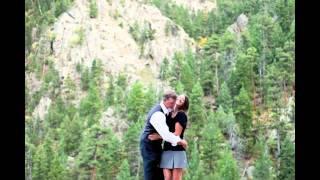 Boulder Colorado Wedding Photographer-Engagement.m4v