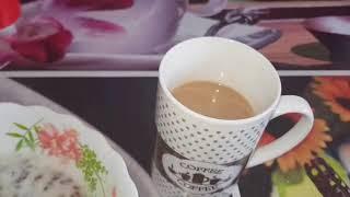 Стройнею онлайн.2й день японской диеты по-моему