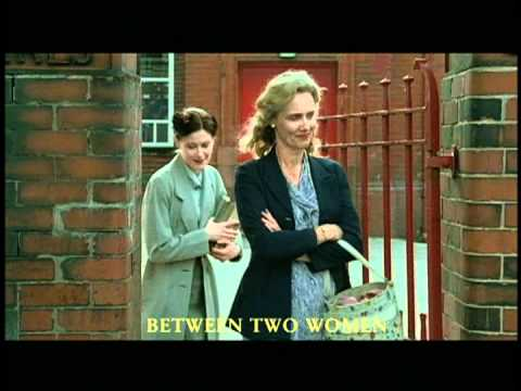 Between Two Women - Trailer