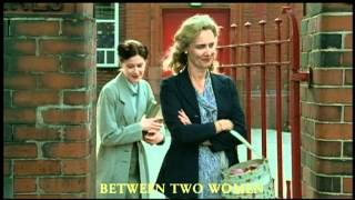Between Two Women - Trailer