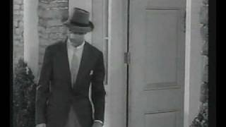 Cary Grant tribute narrated by Michael Caine Thumbnail