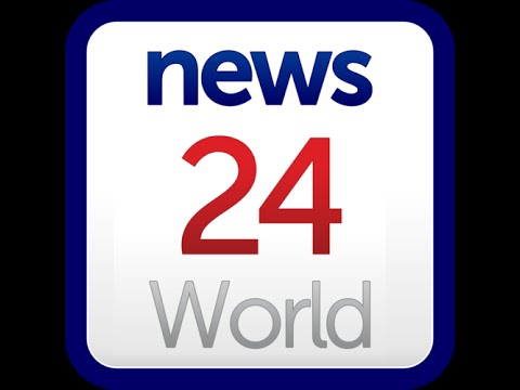 breaking world news 24