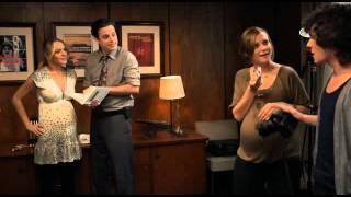 Šéfe,jsem v tom(2009czdabing)