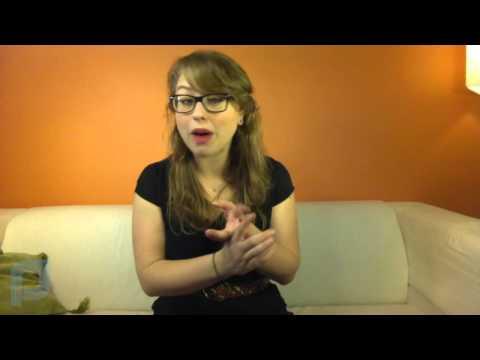 Ultimate Neck Girl - Episode 2 - Swallowing StrawBeRriEsKaynak: YouTube · Süre: 3 dakika9 saniye