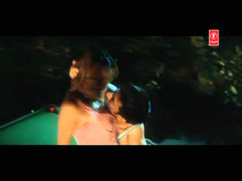 Bheegi Bheegi Hai Ye (Full Song) Film - Girl Friend
