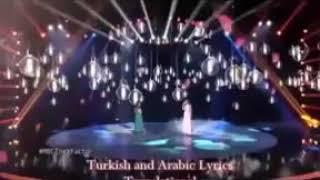 Herkesin Aradığı O Arapça Şarkı