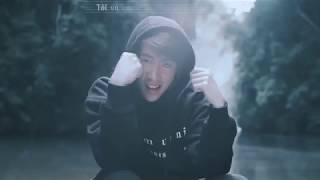 [VIETSUB] คนละชั้น (Kon La Chun) - Jaonaay