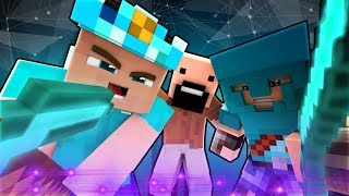 Top 10 New Minecraft Songs for November 2017