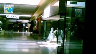2011-06-13 Washington Square Mall