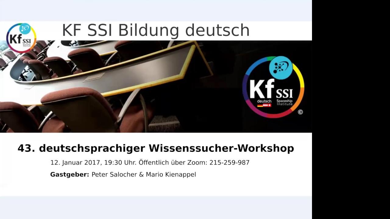 12pm Deutsch