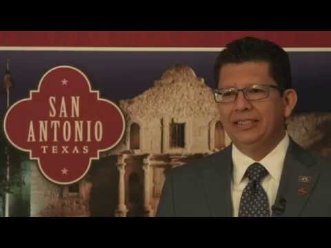 San Antonio Missions are now UNESCO World Heritage Site