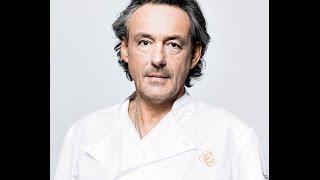 Carinne & Vous  chef  Gilles Epié   Cuisine Tv 2