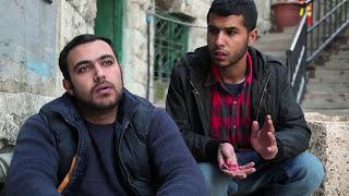 مسلسل صد رد - ايش فيه يا حارة - الحلقة الثالثة - نذالة | Sud Rad Episode 3