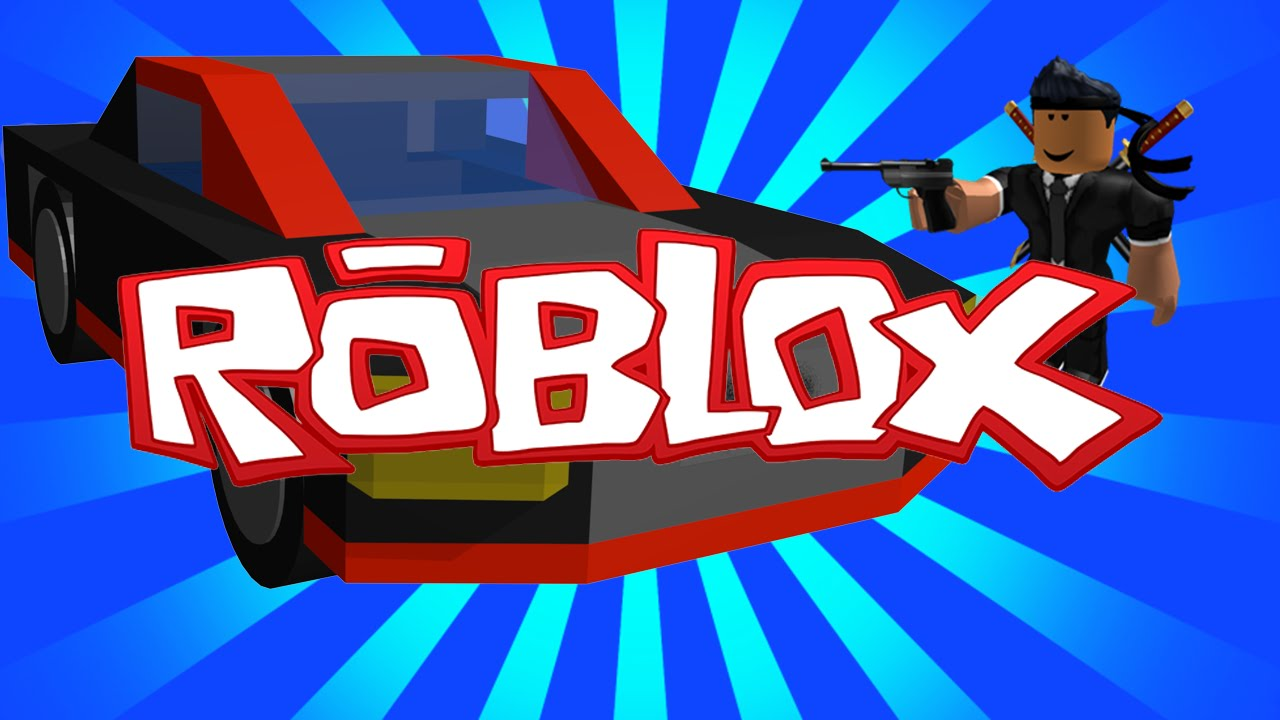 roblox how to get epic face 2015