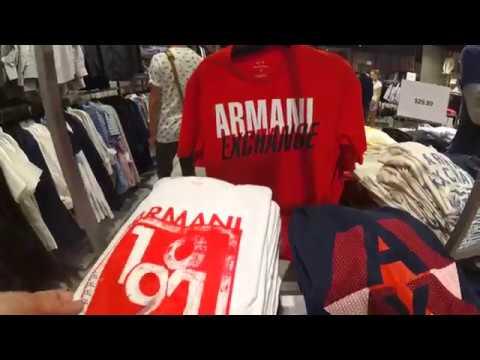 Premium Outlets Orlando Vineland - Great Mall!