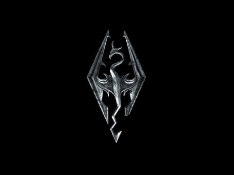 Skyrim Crash On Startup FIX : Part 1 (Troubleshooting Your Load Order)