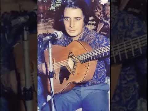 HACHEMI MP3 BAKI EL TÉLÉCHARGER GUEROUABI SAKI
