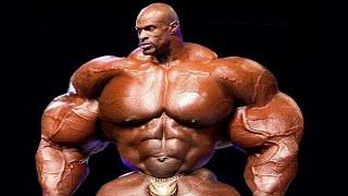ये बॉडीबिल्डर देखकर आप दंग रह जायेंगे || 5 Mr. Olympia Competitor Bodybuilder of the World