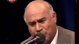 İsmail Coşar Merhaba Ey Şehri Gufran