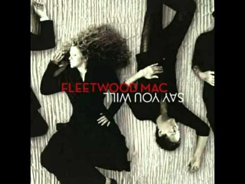 Fleetwood Mac- Love Minus Zero/No Limit
