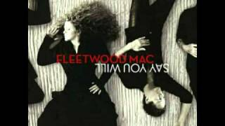 Fleetwood Mac- Love Minus Zero/No Limit