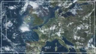 Satellite Zoom