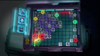 Dead Space Ignition Walkthrough - Part 5 [HD] (XBLA/PSN)