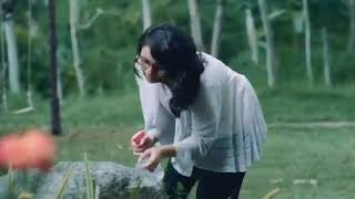 Video Film Horor Indonesia Terbaru 2019 download MP3, 3GP, MP4, WEBM, AVI, FLV Oktober 2019