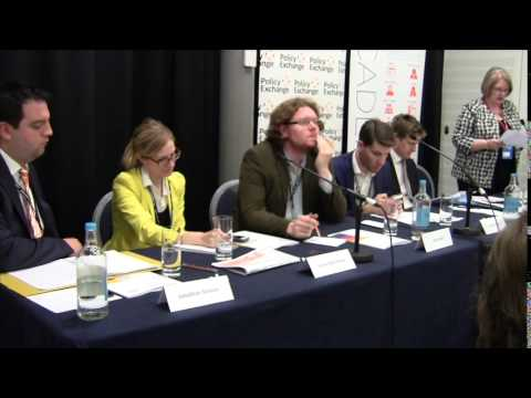 Labour Conference 2014 | What should Labour promise on schools in 2015?