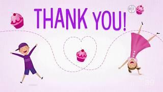 PBS Kids Funding and Credits: Pinkalicious & Peterrific (2018 WFWA-DT1)