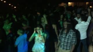Wakhra Swag  DJ NISH & Dholi Anuradha
