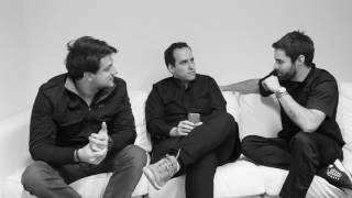 Baixar DR. HUGO MADEIRA - À conversa com Carlos Carvalho e Rafael Puglisi