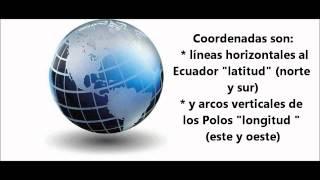 2. GEOGRAFÍA PARA EL EXAMEN DE ADMISIÓN A LA UNAM: ¿CÓMO ESTUDIAR?