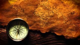 An Adventure Awaits You | Original Orchestral Composition 15