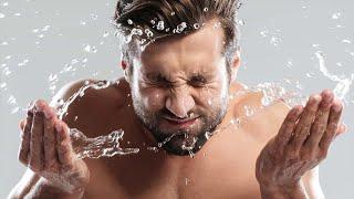 Уход за внешностью для мужчин Как ухаживать за кожей Базовый набор средств по уходу