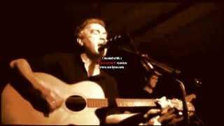 krohnband live:bob dylan -  mississippi