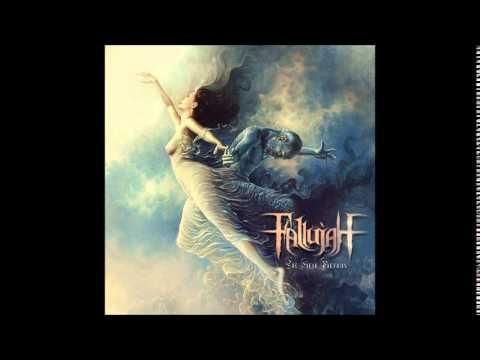 Fallujah - Sapphire  (NEW SONG)