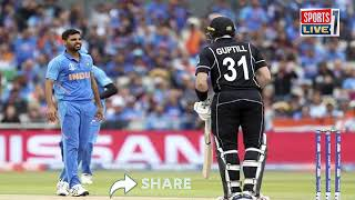 India vs New Zealand T20I LIVE Streaming Highlights: When and where to watch IND vs NZ Match Live