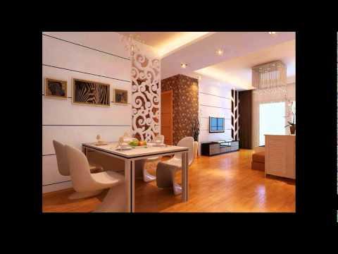 Fedisa interior interior design home architecture images for New interior design products