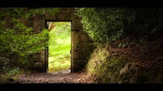 Kamilo Sanclemente - Secret Garden (Original Mix)
