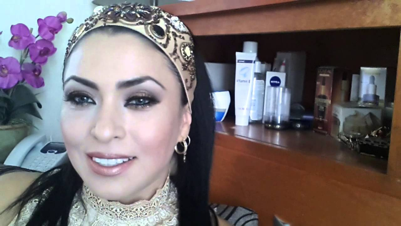 Gianna michaels fucks ramone