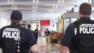 Video Inside Look: TSA Layers of Security download MP3, 3GP, MP4, WEBM, AVI, FLV Juli 2018