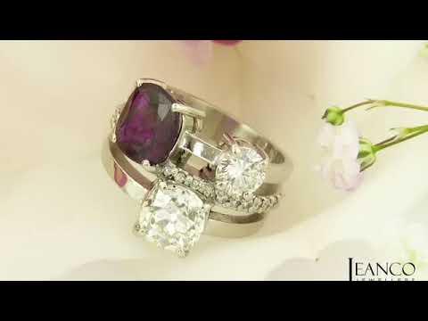 VERY! fine Bespoke jewellery!!!