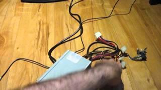 Comment utiliser un lecteur CD de PC pour l'audio