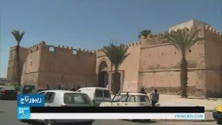 تونس.. صفاقس عاصمة للثقافة العربية دون بنى تحتية ثقافية