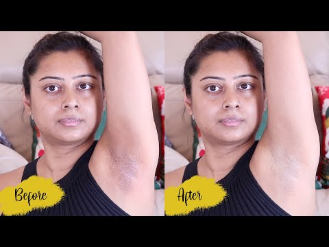 Episode 16: Wife who feminized husband shows her husbands breast development. from YouTube · Duration:  5 minutes 13 seconds