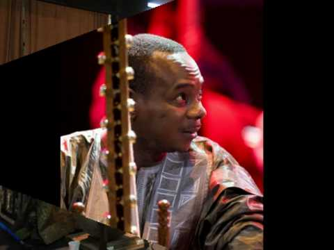 Afro-Cubism (Al vaivén de mi carreta) - Inauguración La Mar de Músicas 2010 | 7nova.es